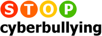 stop-cyberbullying-logo